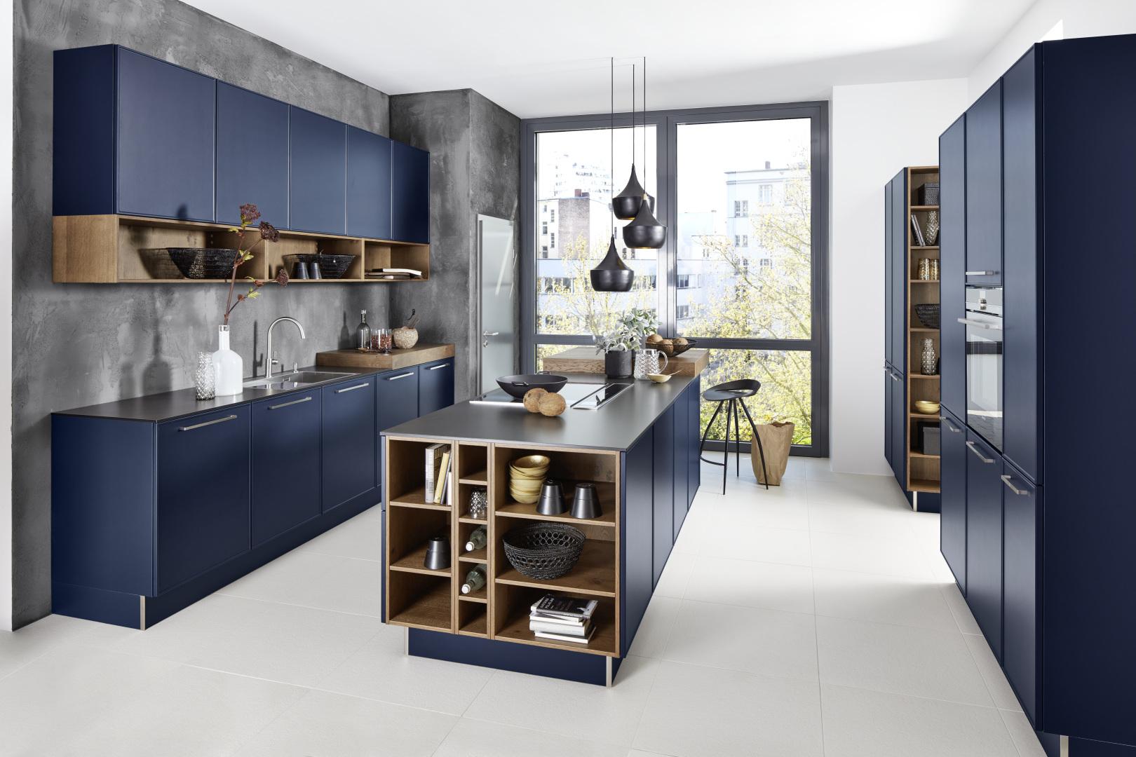 marquardt küchen - verkauf, einbau von küchen, köln - deutschland ... - Küchen Marquardt Köln