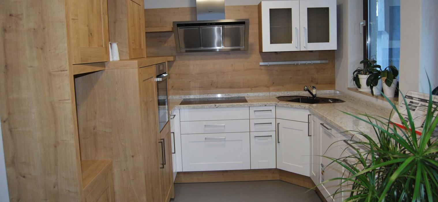 Marquardt Küchen Küche In Ludwigsburg Porschestraße 8 Marquardt K ...
