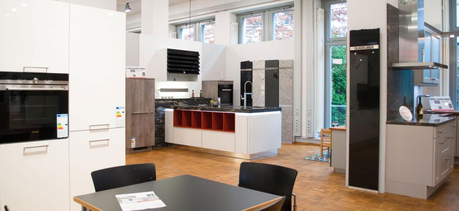marquardt k chen berlin am borsigturm 64. Black Bedroom Furniture Sets. Home Design Ideas