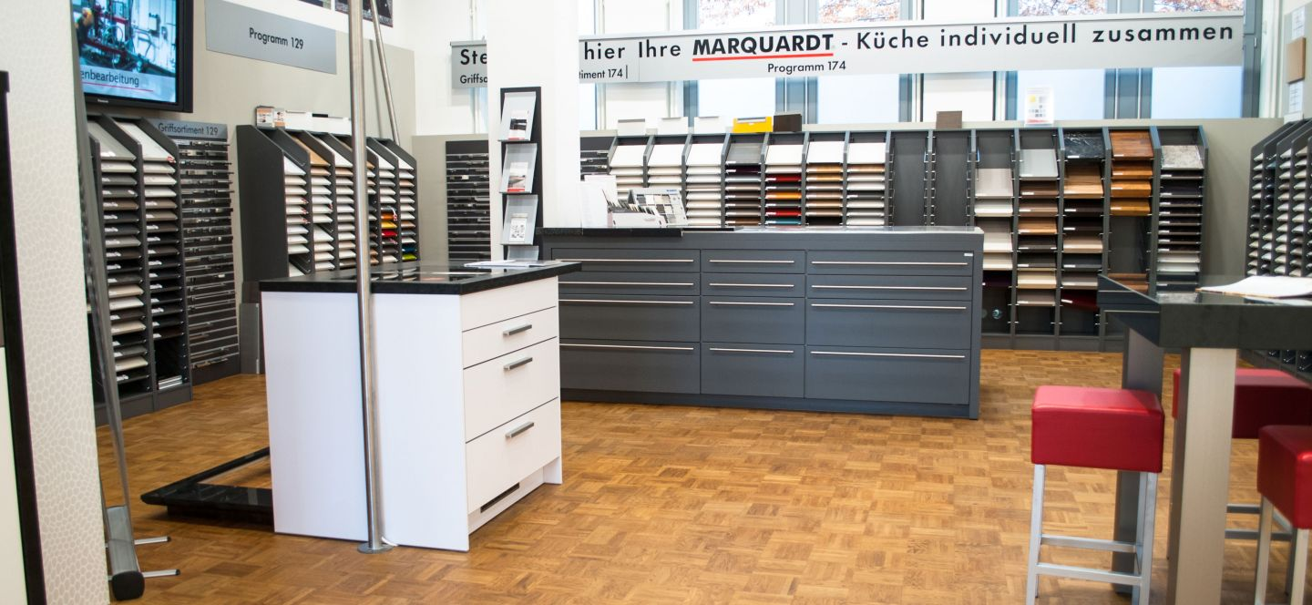 marquardt k chen m bel berlin am borsigturm deutschland tel 0304374. Black Bedroom Furniture Sets. Home Design Ideas