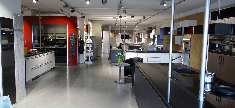 marquardt k chen m bel ingolstadt deutschland tel 08419935. Black Bedroom Furniture Sets. Home Design Ideas