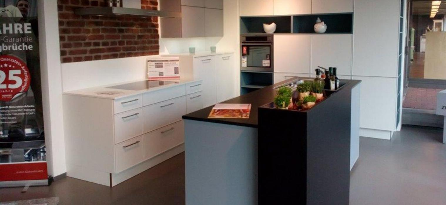 marquardt k chen halstenbek g rtnerstra e 130. Black Bedroom Furniture Sets. Home Design Ideas