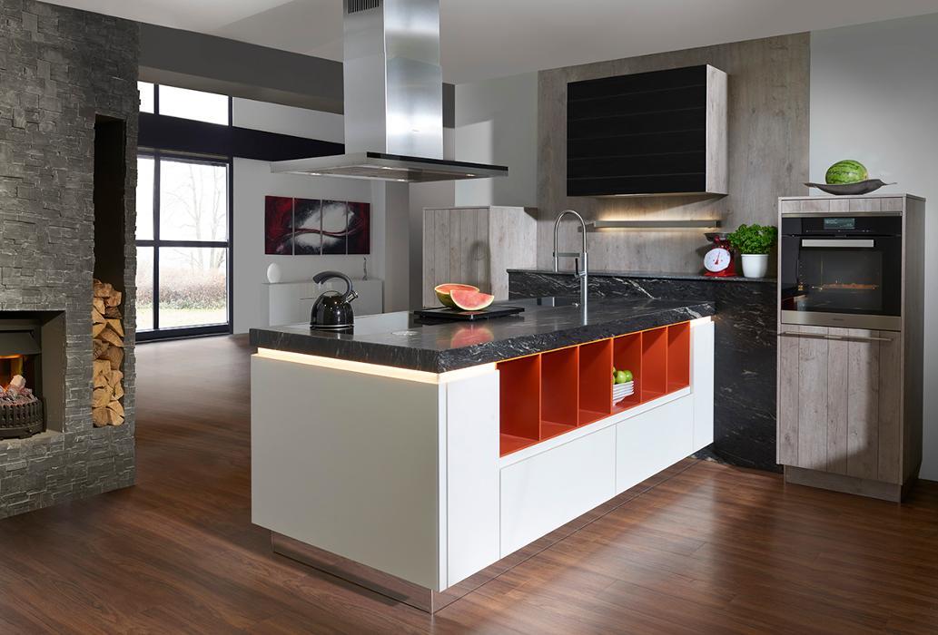 marquardt k chen halstenbek g rtnerstra e 130 ffnungszeiten angebote. Black Bedroom Furniture Sets. Home Design Ideas