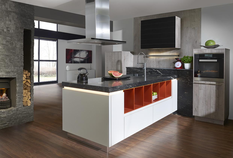 marquardt k chen m bel halstenbek deutschland tel 04101376. Black Bedroom Furniture Sets. Home Design Ideas