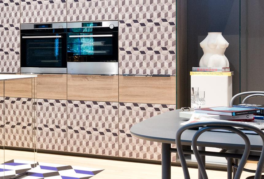 marquardt k chen in 52146 w rselen. Black Bedroom Furniture Sets. Home Design Ideas