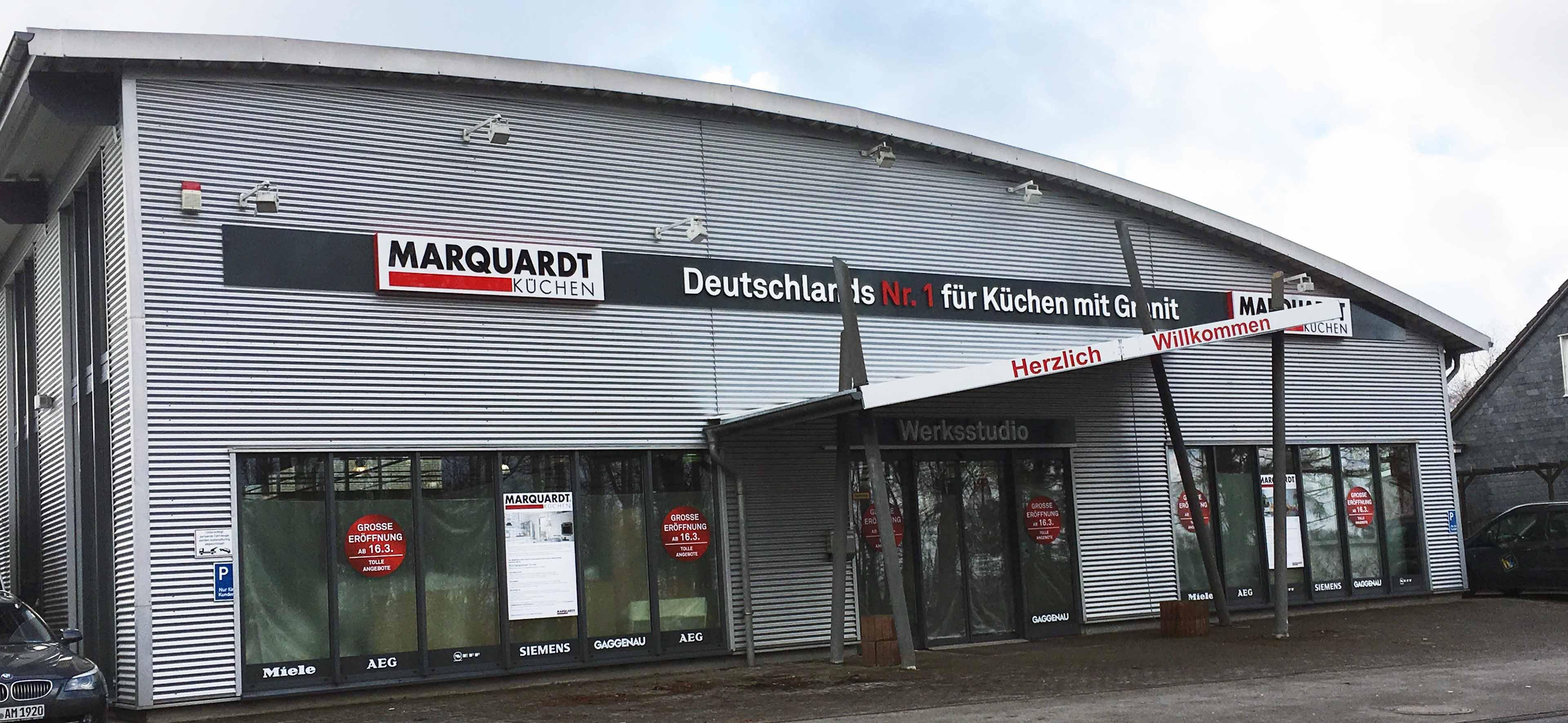 marquardt k chen verkauf einbau von k chen radevormwald deutschland tel 02195920. Black Bedroom Furniture Sets. Home Design Ideas