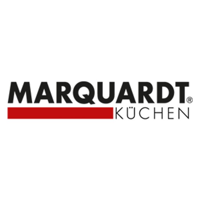 Bild zu Marquardt Küchen in Radevormwald