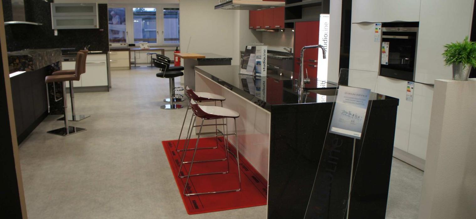 marquardt k chen neuss jagenbergstra e 1 ffnungszeiten angebote. Black Bedroom Furniture Sets. Home Design Ideas