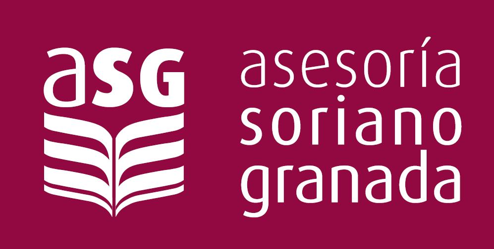 ASESORIA SORIANO GRANADA