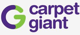 Carpet Giant