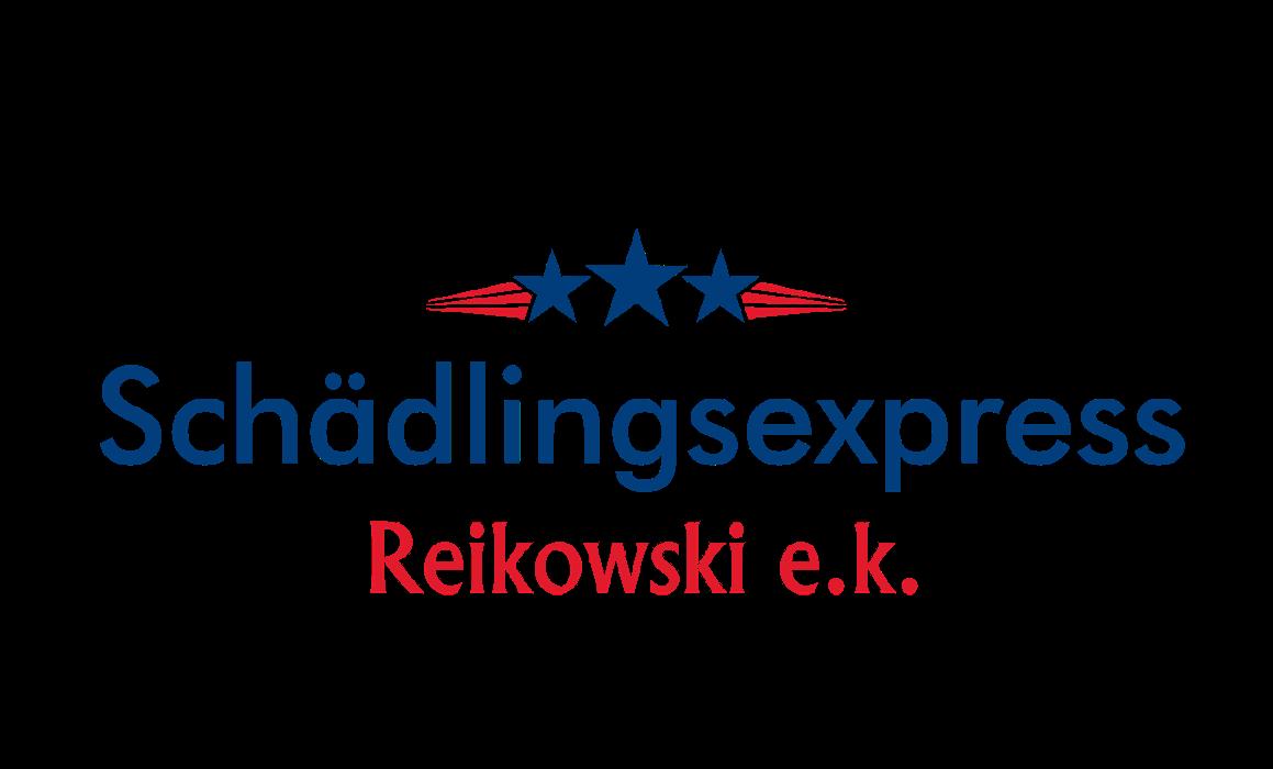 Bild zu Schädlingsexpress Reikowski e.K. in Solingen