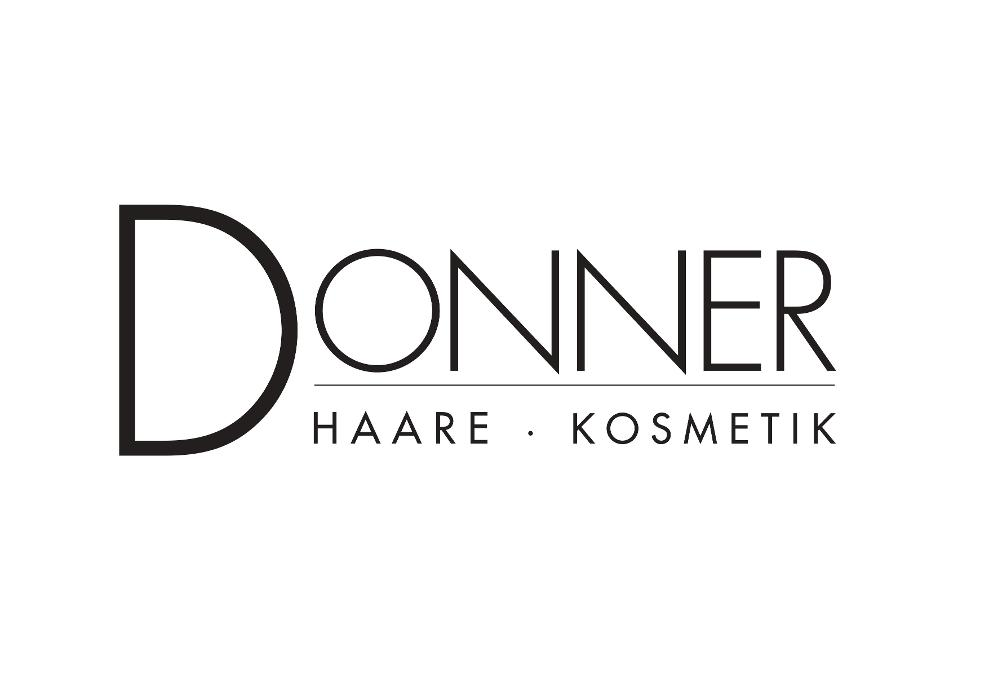 Friseur Donner - Haare & Kosmetik