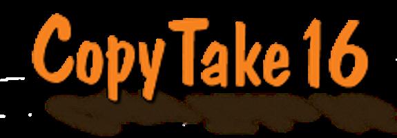 Copy Take 16