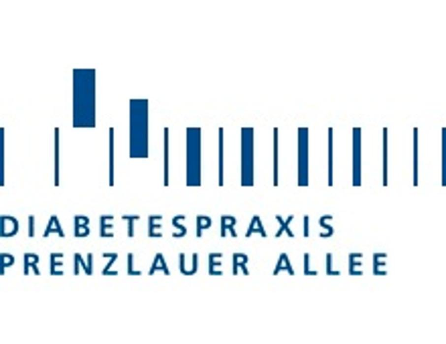 Diabetologie Dr. Braun - Diabetespraxis Prenzlauerallee