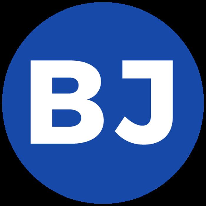 Bild zu Baufinanzierung Jahn in Berlin