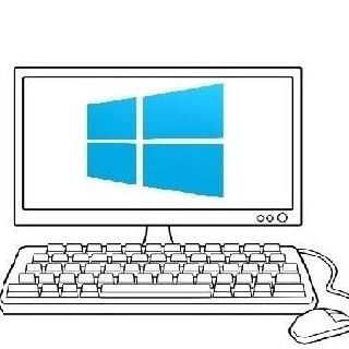 ComputerService MTK