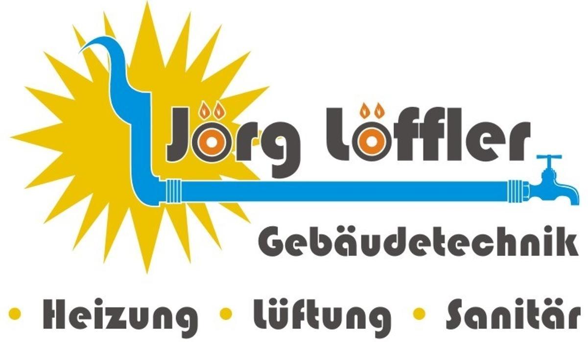 Bild zu Fa. Jörg Löffler HLS - Gebäudetechnik in Goldbach in Unterfranken