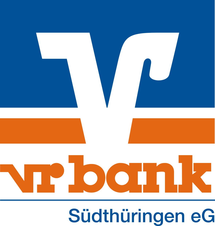 vr bank Südthüringen eG Hildburghausen