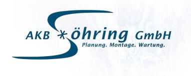 AKB-Söhring GmbH