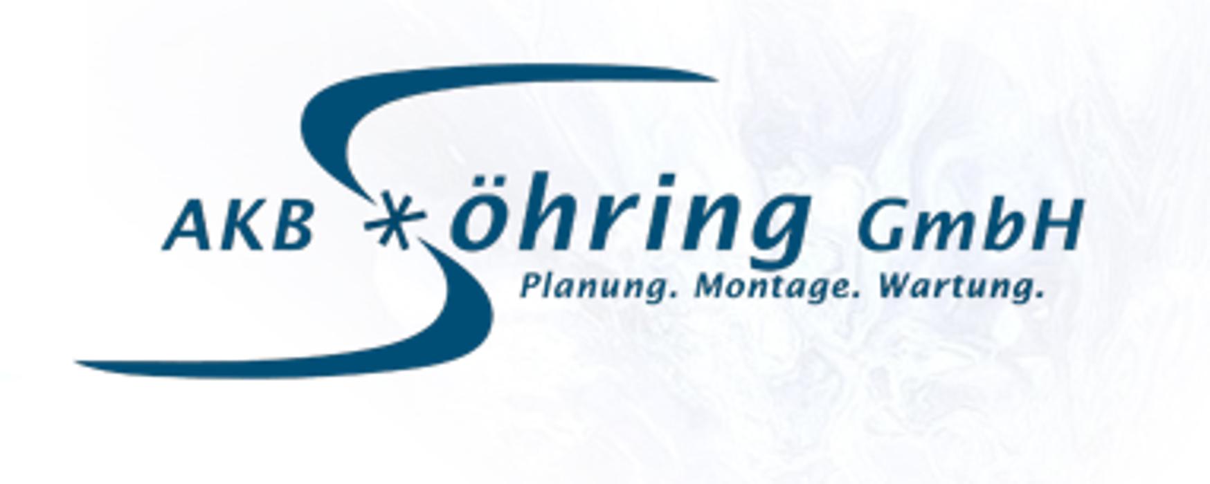 Bild zu AKB-Söhring GmbH in Berlin