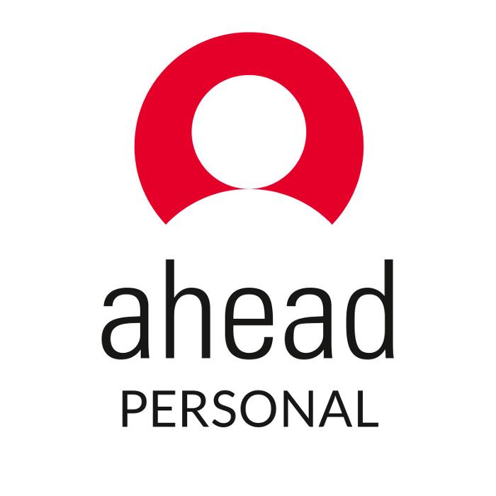 Bild zu ahead personal management GmbH & Co. KG in Nürnberg