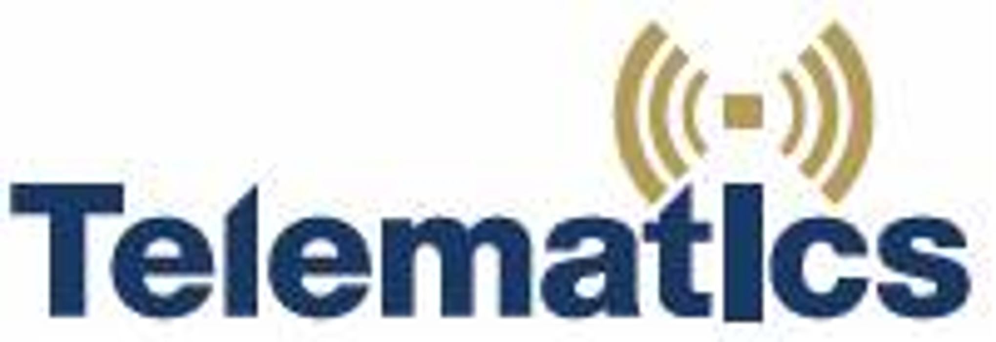 Bild zu Friedrich-Telematics in Maintal