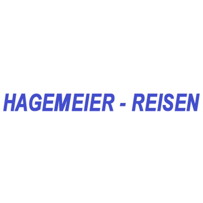 Bild zu Hagemeier - Reisen Busreisen in Berlin