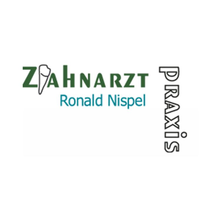 Bild zu Zahnarztpraxis Ronald Nispel in Berlin