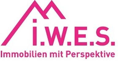 I.W.E.S. Immobilien