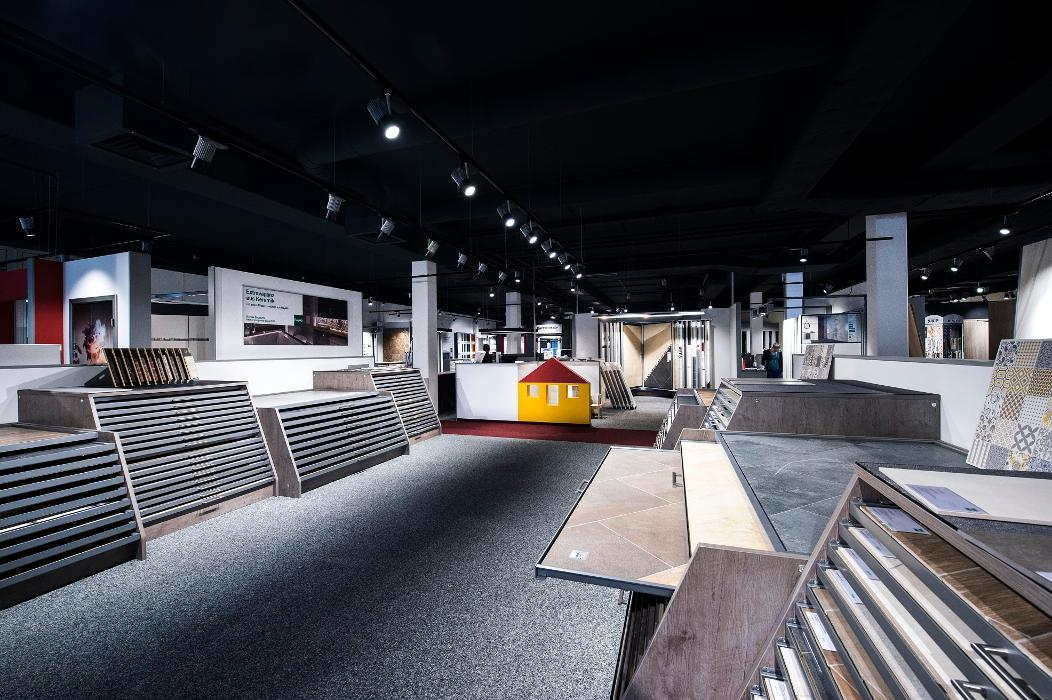 hornbach w rzburg lengfeld in w rzburg am handelshof 9. Black Bedroom Furniture Sets. Home Design Ideas