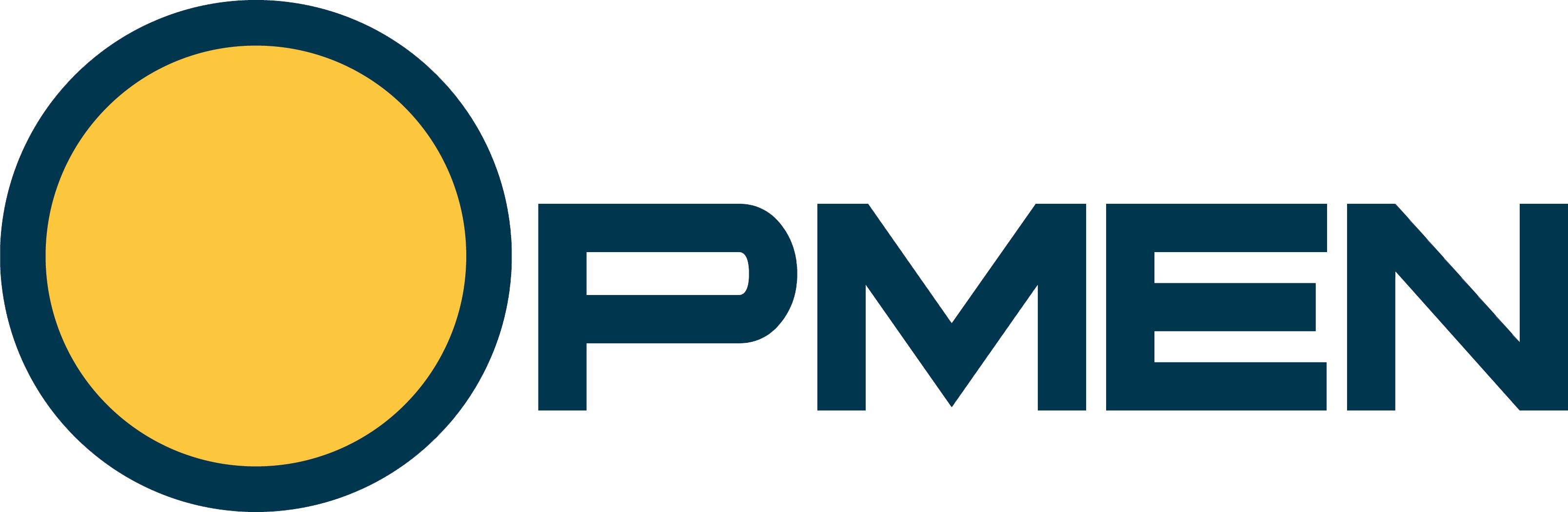 Opmen Ltd