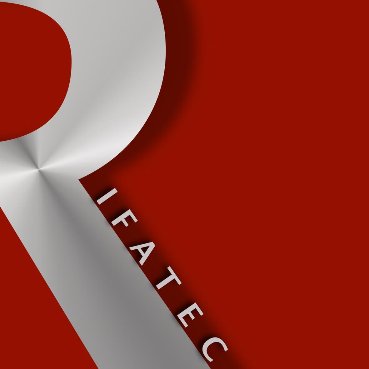 Rifatec GmbH Gentle Surface Treatment