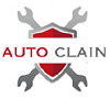 auto clain