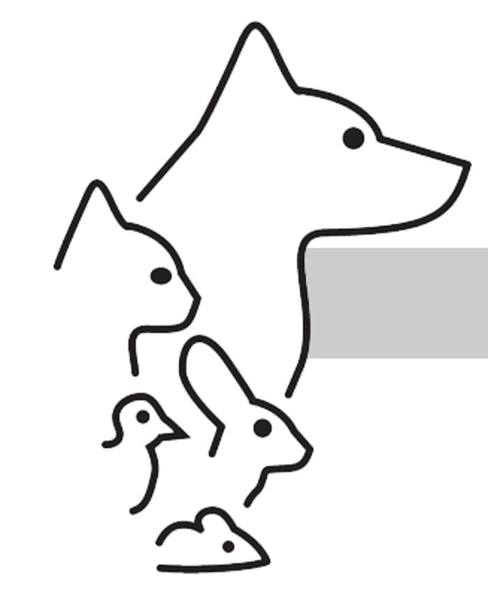 Bild zu Kleintierpraxis in Stockelsdorf GbR in Stockelsdorf
