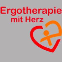 Therapiezentrum am Moselufer Carmen Müller
