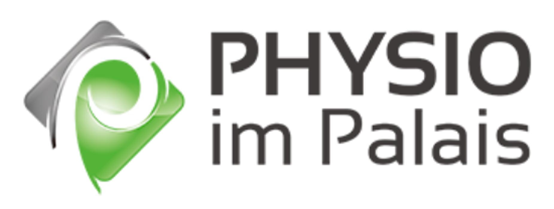 Bild zu Physio im Palais GmbH Physiotherapie, Krankengymnastik in Hanau in Hanau