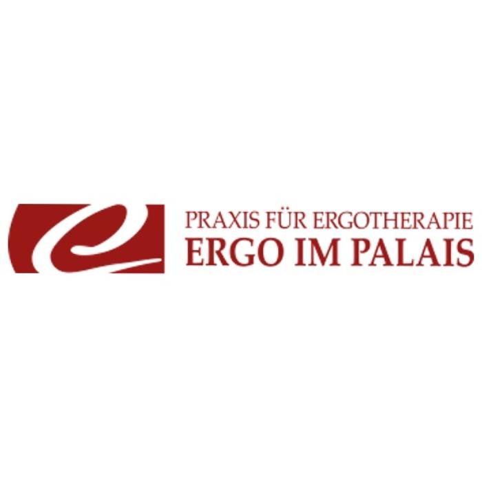 Bild zu Ergo im Palais GmbH Ergotherapie, Neurofeedback, Kinderfrühförderung in Hanau in Hanau