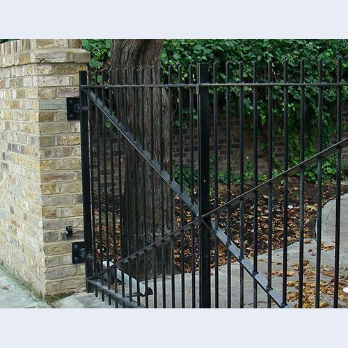 Secure Access Services Ltd