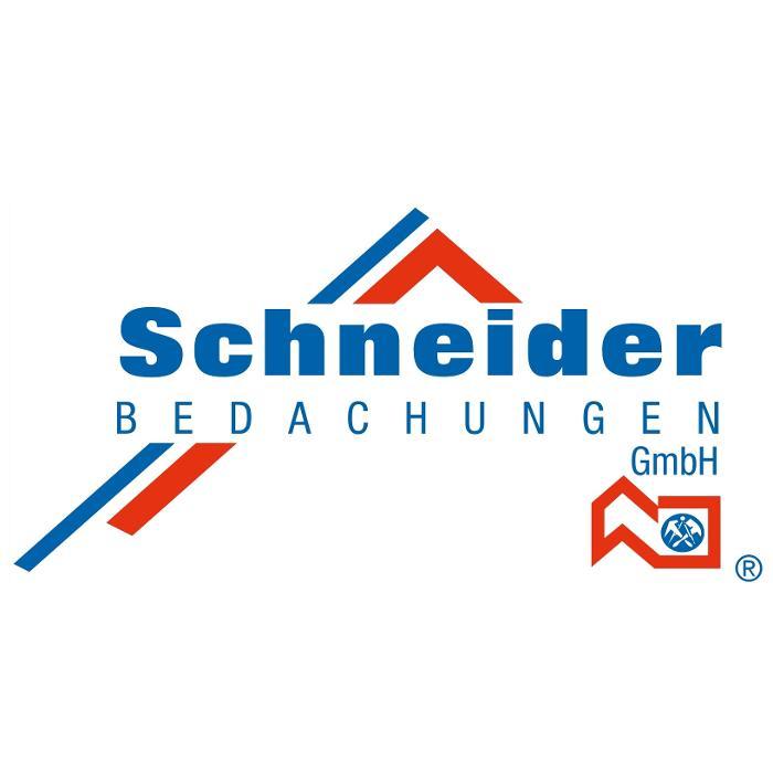 Bild zu Schneider Bedachungen GmbH in Berglen