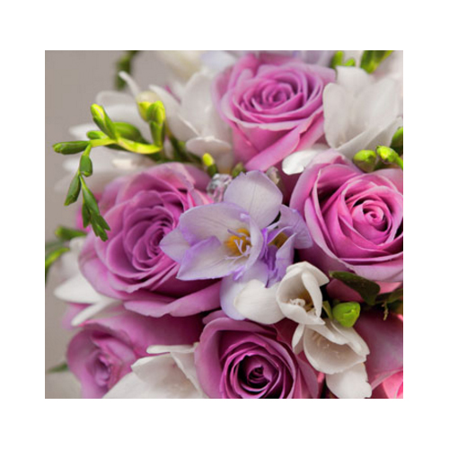 Pimlico Flowers - London, London SW1V 1PJ - 020 7828 6430 | ShowMeLocal.com