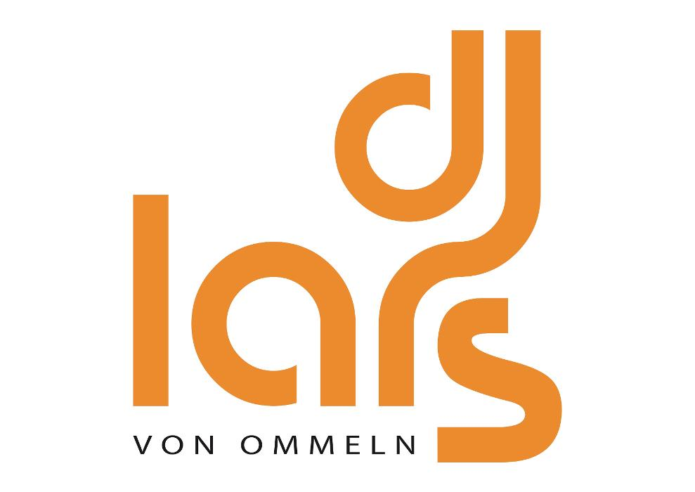 Bild zu DJ Lars von Ommeln - 1st Class DJ & Entertainment in Mönchengladbach
