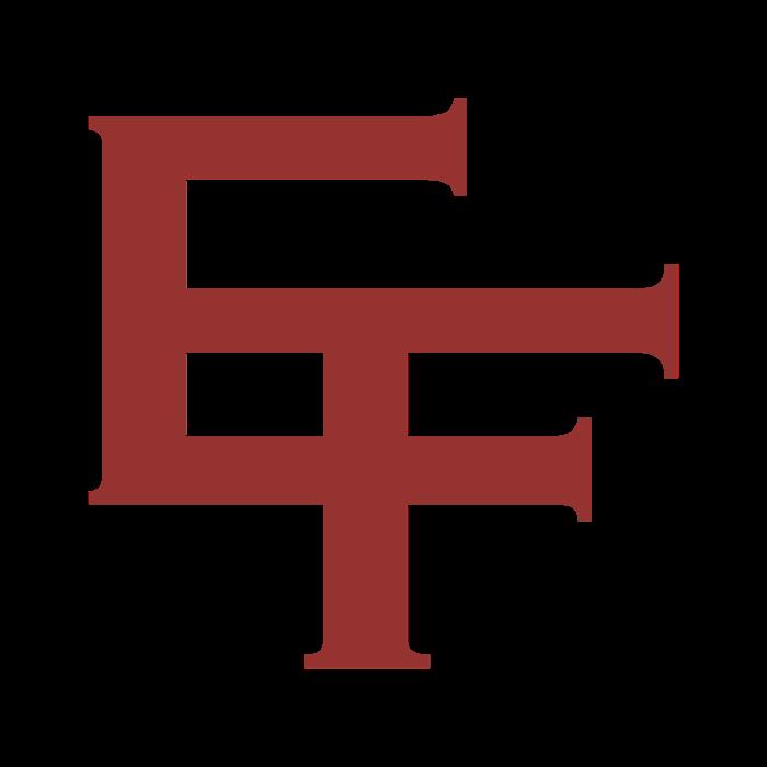 Logo von 1st Class DJ - Event Foundation - Lars von Ommeln