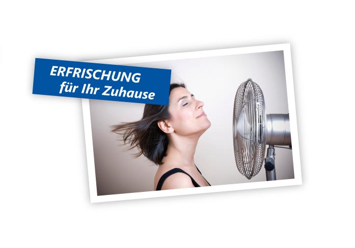 Schanz GmbH Kälte- und Klimatechnik
