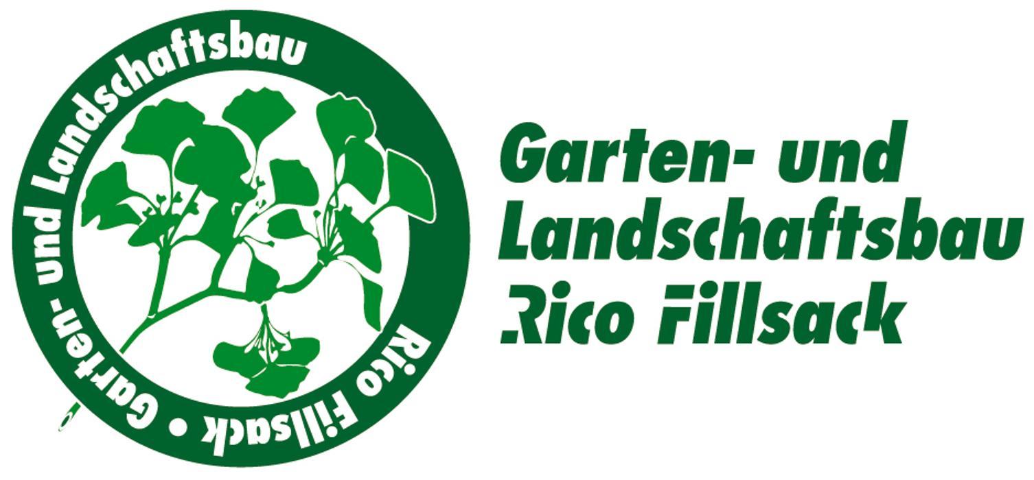 Bild zu Garten- und Landschaftsbau Rico Fillsack in Groß Bieberau