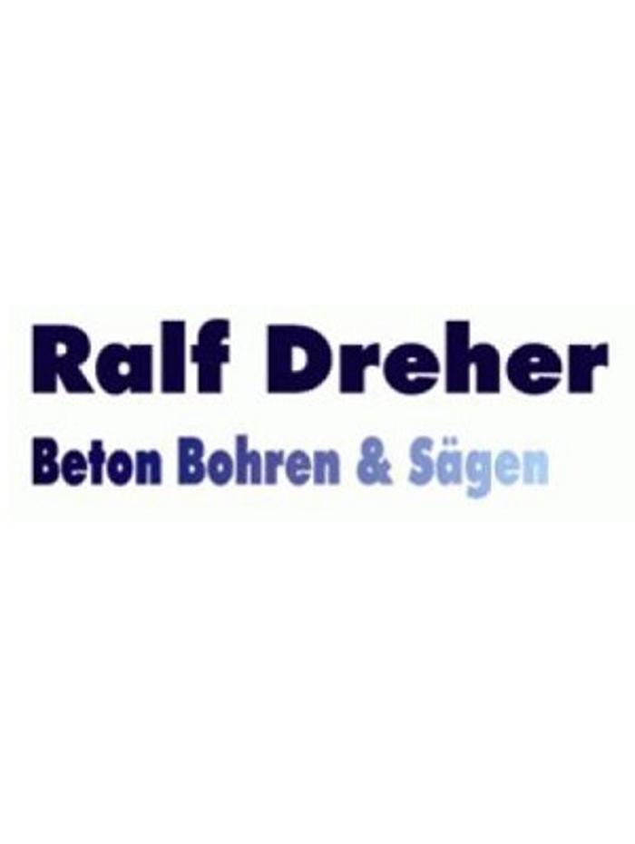 Ralf Dreher - Betonbohren, Betonsägen, Kernbohrungen