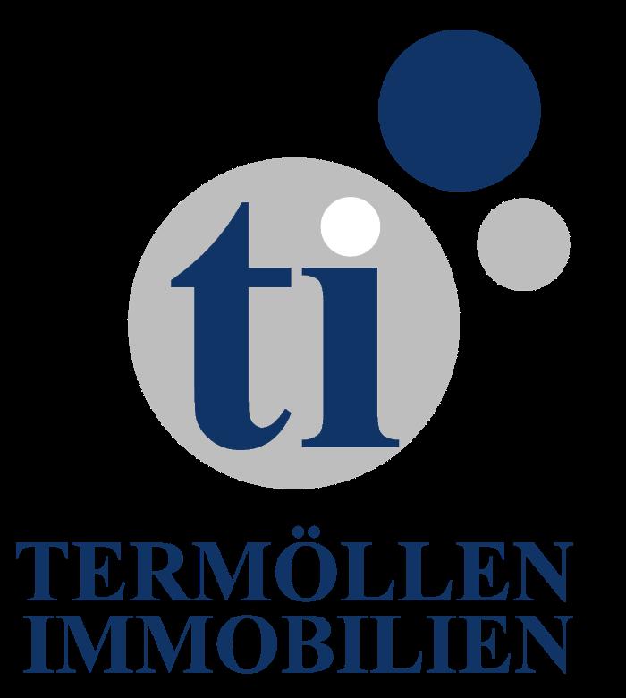 Bild zu Termöllen Immobilien in Horn Bad Meinberg