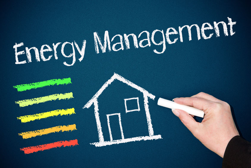 emin energy