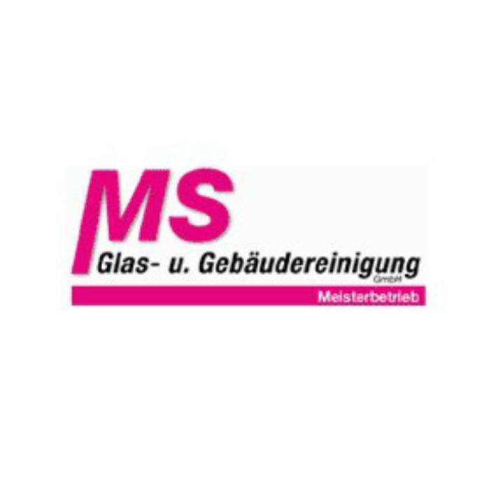 Bild zu MS Glas- u. Gebäudereinigung GmbH in Hennef an der Sieg