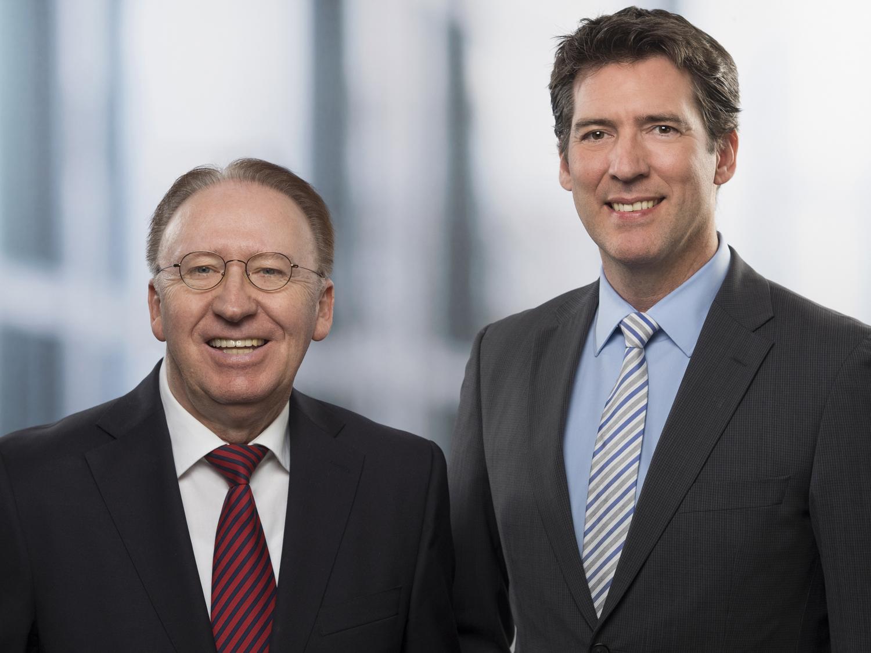 GOROLL § TEUSCH Rechtsanwälte & Notar