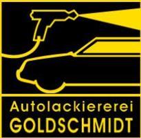 Autolackiererei Goldschmidt